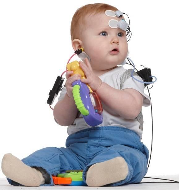 کلینیک شنوایی سنجی