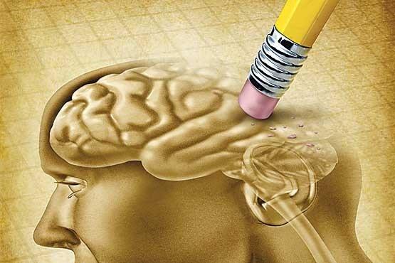 کم شنوایی و زوال مغز