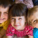 10 راه براي تشخيص زودهنگام کم شنوايي در نوزادان و کودکان