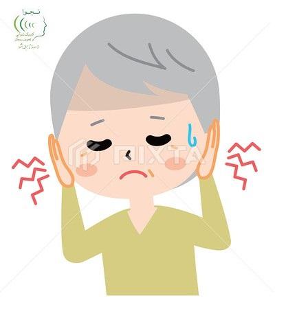 عفونت گوش میانی چیست؟